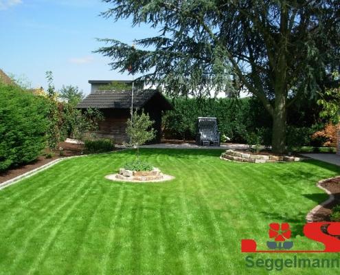 10 495x400 Gartenpflege