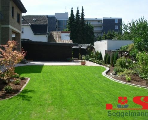 11 495x400 Gartenpflege