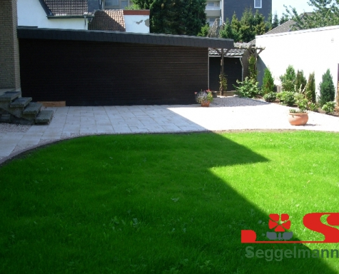 14 495x400 Gartenpflege