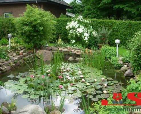5 495x400 Gartenpflege
