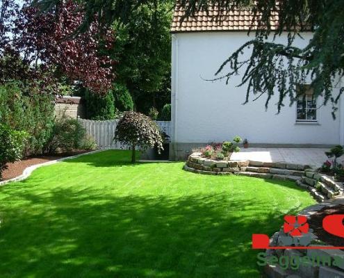 7 495x400 Gartenpflege