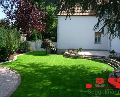 9 495x400 Gartenpflege