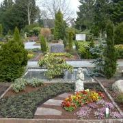 Auf der Heide 1 180x180 Grabgestaltung