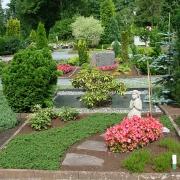 Auf der Heide 2 1 180x180 Grabgestaltung