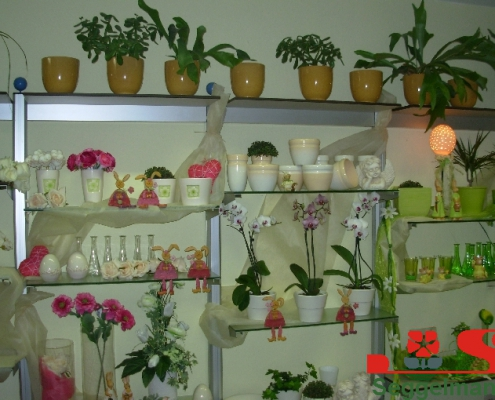 phoca thumb l Blumenfachgeschaeft1 495x400 Das Blumenfachgeschäft