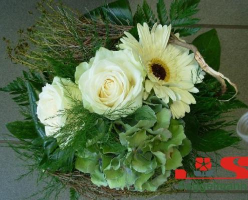 phoca thumb l Blumenfachgeschaeft11 495x400 Blumensträuße