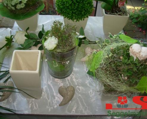 phoca thumb l Blumenfachgeschaeft12 495x400 Das Blumenfachgeschäft