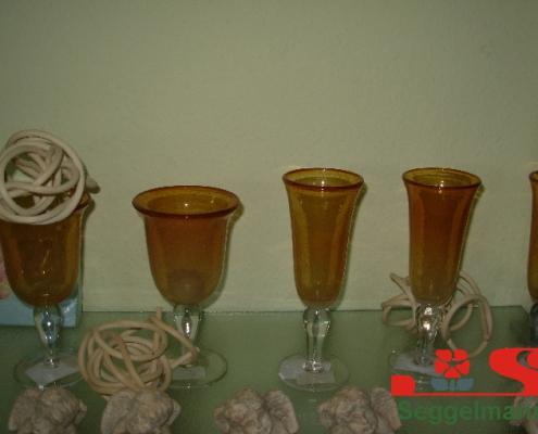 phoca thumb l Blumenfachgeschaeft13 495x400 Das Blumenfachgeschäft