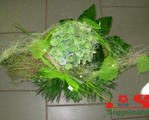 phoca thumb l Blumenfachgeschaeft14 495x400 Blumensträuße
