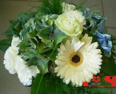 phoca thumb l Blumenfachgeschaeft15 495x400 Blumensträuße