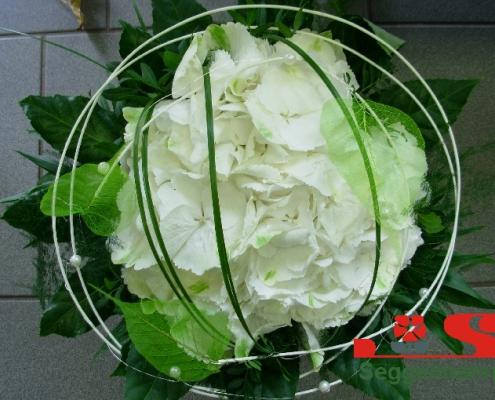 phoca thumb l Blumenfachgeschaeft16 495x400 Blumensträuße