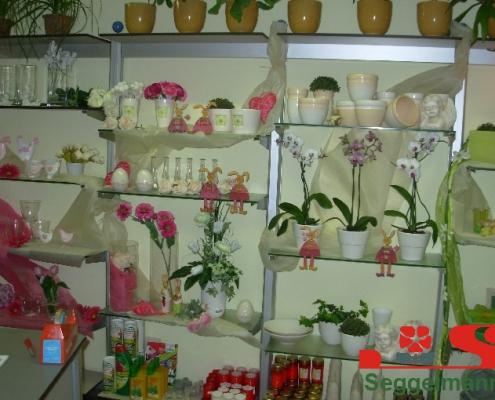 phoca thumb l Blumenfachgeschaeft2 495x400 Das Blumenfachgeschäft